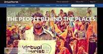 VirtualTourist Community
